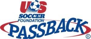passback logo